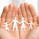 Rinnovo assegni familiari dal 01.07.2020