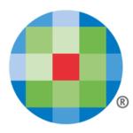 Clienti con contabilità Tandem: il codice da utilizzare per il contributo a fondo perduto
