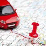 Uso dell'auto di proprietà dei dipendenti e degli amministratori per trasferte di lavoro fuori dal comune di sede - Come gestire i rimborsi a piè di lista