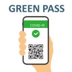 15.10.2021 GreenPass nel mondo del lavoro - domande e risposte